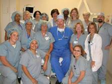 http://www.brooksvilleregional.net/Resources/16/FileRepository/surg%20team.JPG